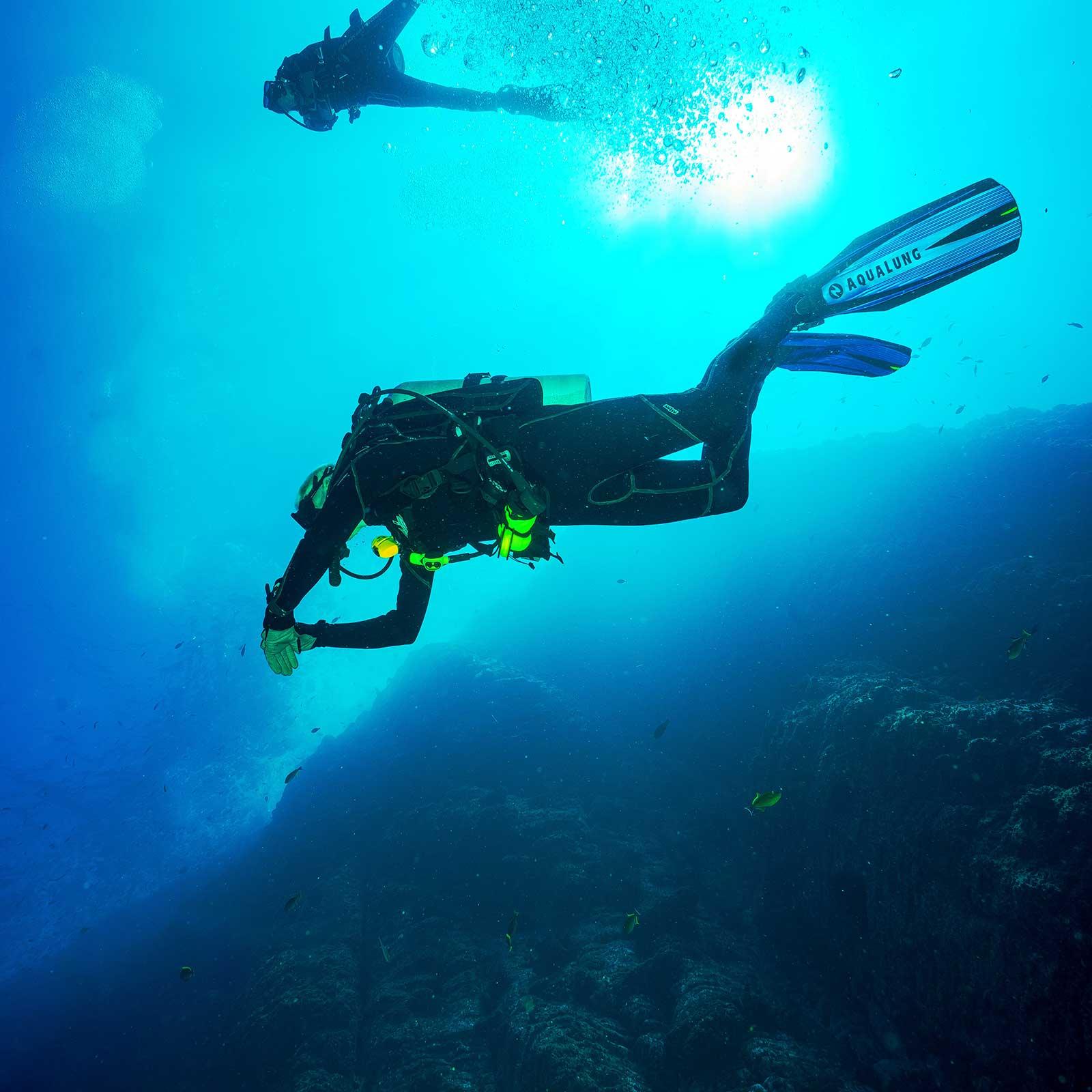 Aquadivers.se